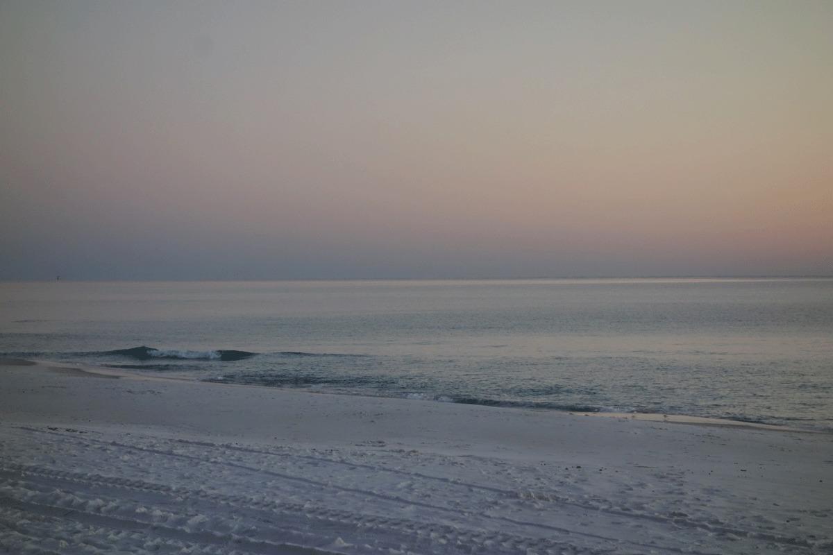 Floride, décembre 2013