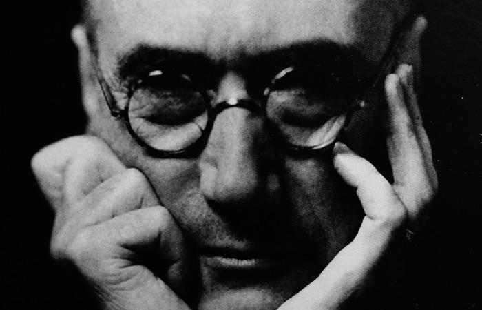 André Gide, couverture Villena