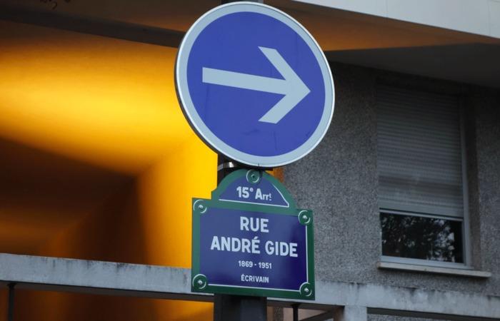 rue-gide-paris-15